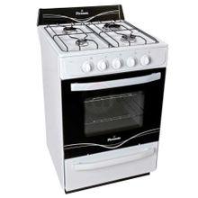 cocina-florencia-maxihogar-5516F
