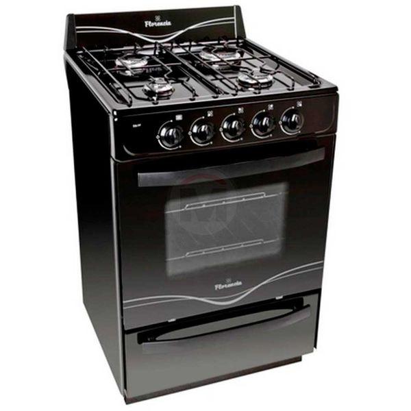 cocina-florencia-maxihogar-5517F
