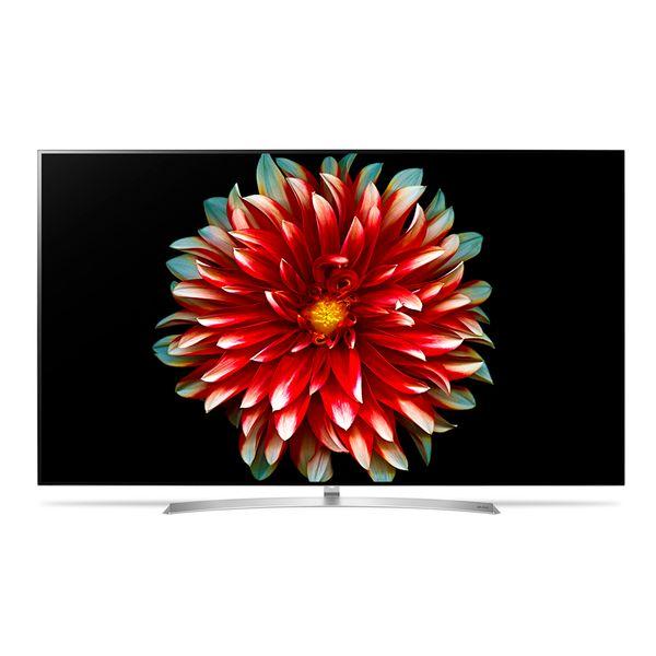 LG-Smart-TV-55-pulgadas-OLED55B7P