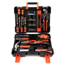 herramientas-black-decker-153-maxihogar-1