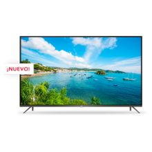 TS50UHD-MAXIHOGAR-SMART-TV-32-1