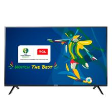 smart-tv-L32S6500-maxihogar-2