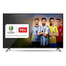 Smart-Tv-50-TCL-L50P65-4K-maxihogar