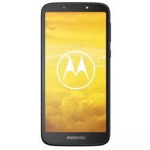 Celular-Libre-Motorola-Moto-E5-Play-Negro-1