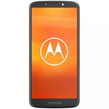 Celular-Libre-Motorola-Moto-E5-1