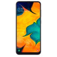 Celular-Libre-Samsung-Galaxy-A30-Negro-1