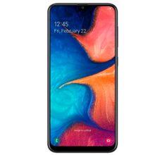 Celular-Liberado-Samsung-A20-Sm-a205g-1
