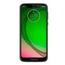 Celular-Motorola-Moto-G7-Play-XT1952-1