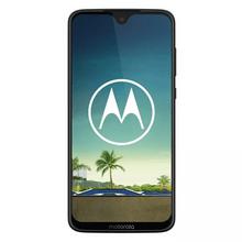 Celular-Libre-Motorola-Moto-G7-XT1962-1