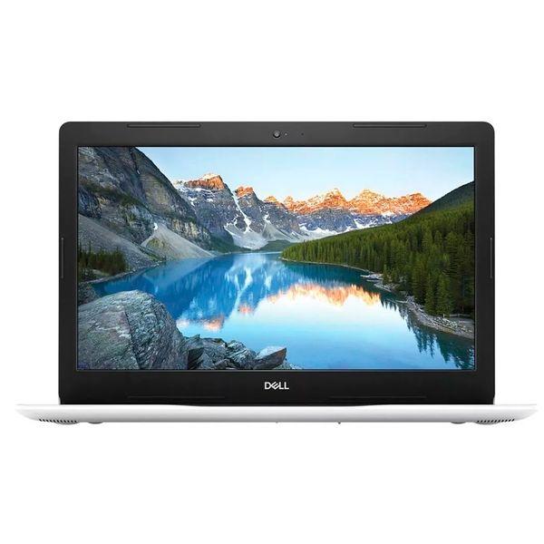 Notebook-Dell-3581-Intel-Core-I3-1