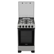 Cocina-Patrick-Acero-Maxihogar-Inoxidable-CP9750I