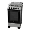 Cocina-Patrick-Acero-Maxihogar-Inoxidable-CP9750I-2
