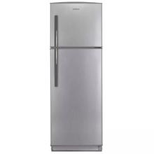 Heladera-con-freezer-Patrick-HPK135M01-Maxihogar-1