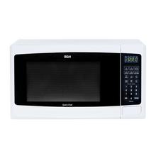 Microondas-Grill-BGH-Quick-Chef-28-litros-B228DBE-1