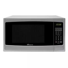 Microondas-BGH-Quick-Chef-23-L-B223D-Plata-Maxihogar-1