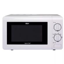 microondas-bgh-quick-chef-maxihogar-b120m16-2