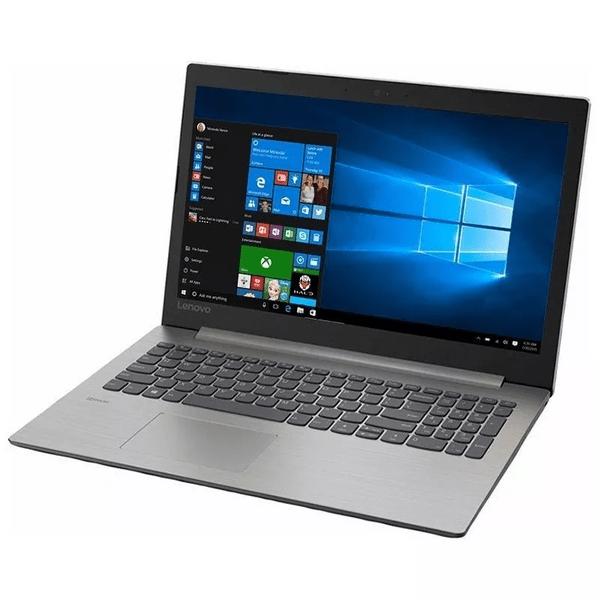 notebook-lenovo-v330-maxihogar-15ikb
