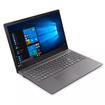 notebook-lenovo-v330-maxihogar-15ikb-1
