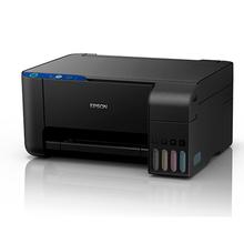 Impresora-Multifuncional-Epson-EcoTank-L3110