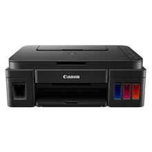 Impresoras-Maxihogar-Multifuncion-Pixma-G3100-1