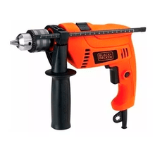 taladro-percutor-black-decker-tm555-1