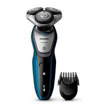 Afeitadora-Maxihogar-Philips-S5420-24-1