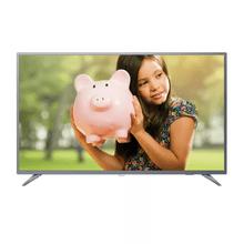 smart-tv-philips-50PUG6513-77-1