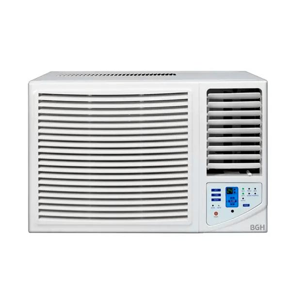 Aire-Acondicionado-Bgh-Ventana-Maxihogar-Bc35wfq-1