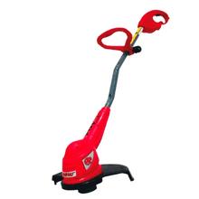 bordeadora-electrica-petri-600-maxihogar-1