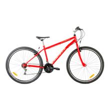 bicicleta-enrique-rodado-29-maxihogar-2