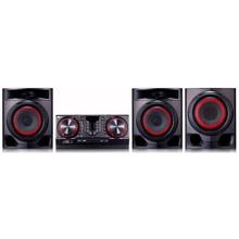 mini-system-lg-cj45-x-boom-3