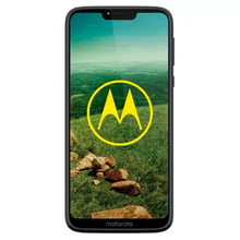 motorola-power-g7-maxihogar-01