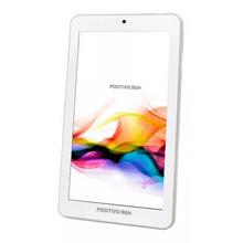 tablet-w750-maxihogar-01