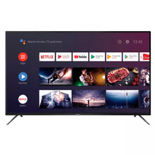 Smart-Tv-Hitachi-50-CDH-LE504KSMART20-1