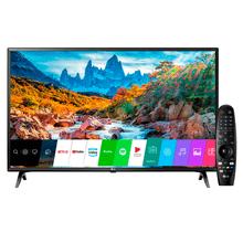 smart-tv-lg-maxihogar-50UM7360PSA-50-01