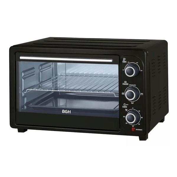 horno-electrico-bgh-55-maxihogar-litros-bhe55m19-01