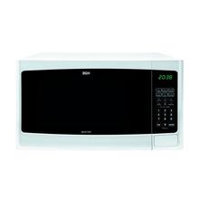 bgh-microondas-b120db9-quick-chef-20lt-700w-digital-blanco-01