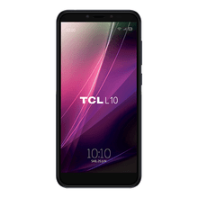 Celular-TCL-L10-Libre-Maxihogar-01