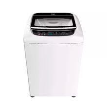 lavarropa-automatico-whirlpool-maxihogar-1-9kg-01
