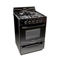Cocina-Florencia-5507f-Maxihogar-01