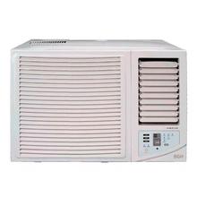 aire-acondicionado-ventana-frio-bgh-bc52wfq-maxihogar-01
