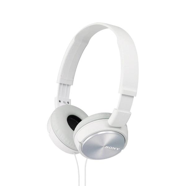 auricular-sony-mdr-zx310-blanco-maxihogar-01