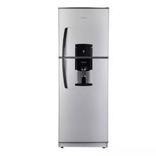 Heladera-con-freezer-patrick-HPK151M11S-maxihogar-01