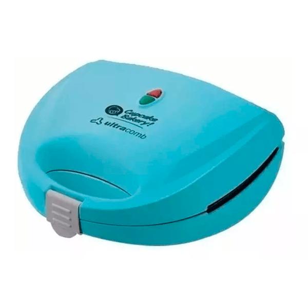 fabrica-de-cupcake-maker-ultracomb-cc-2500-750w-maxihogar-01