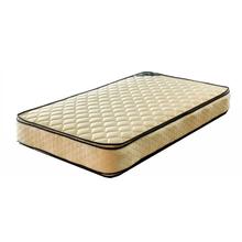 colchon-piero-bahia-pillow-top-de-80-x-190-maxihogar-01