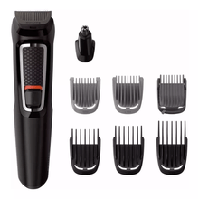 cortabarba-multigroom-philips-mg373015-maxihogar-01