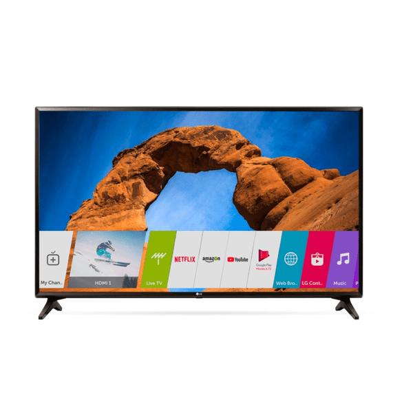 Smart-Tv-LG-49LK5700-FHD-49-maxihogar