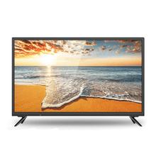 Smart-Tv-BGH-B3219K5-LED-32