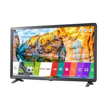19002922-Maxihogar-Smart---LG-32LK615B-HD-32-