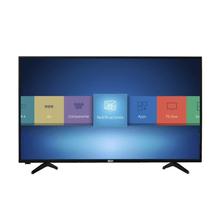 19002792-Smart-TV-BGH-MOD.B4318FH5-43